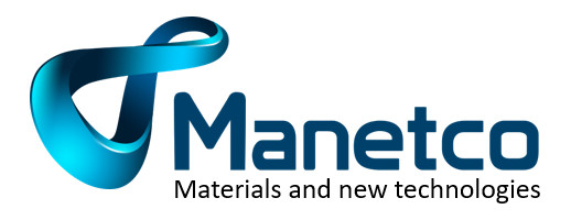 Manetco - Your Materials Solutions